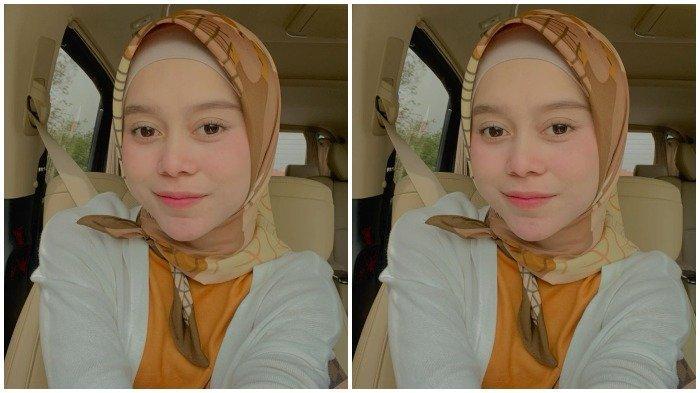 Lesti Kejora Sampaikan Permintaan Maaf pada Siti Badriah, Akui Tak Berniat untuk Menyakiti