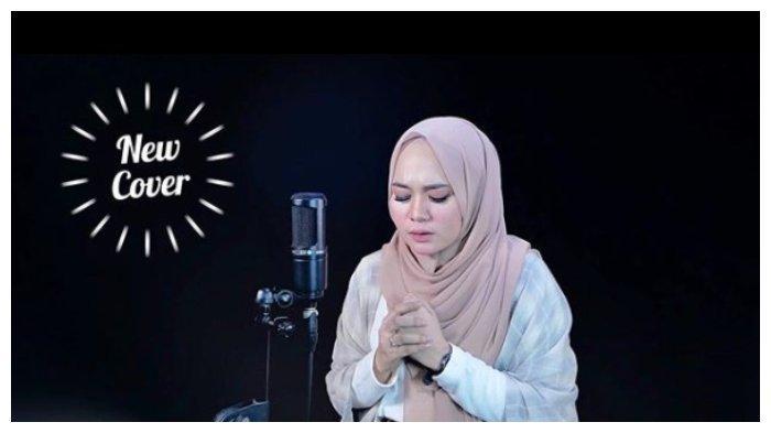 Mantap Bersolo Karir, Anisa Rahman Ciptakan Lagu