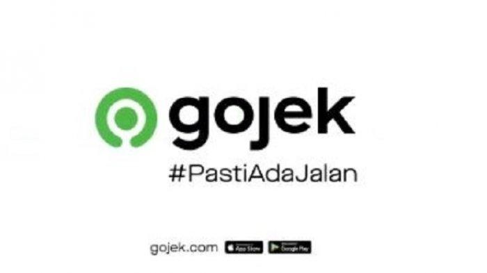 Info Lowongan Kerja Gojek Penempatan Jakarta Divisi Program Manager, Simak Syarat dan Cara Mendaftar