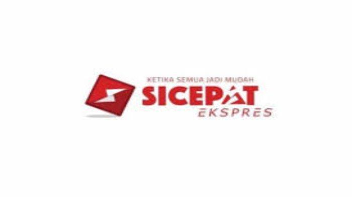 Lowongan Kerja SiCepat Ekspres Posisi Departemen Operasional, Cek Syarat dan Mendaftarnya