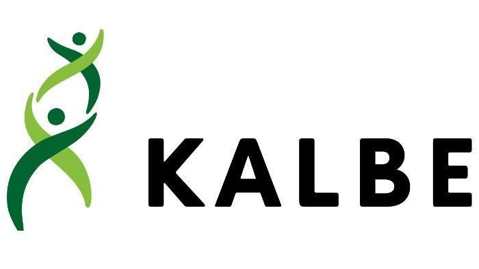 Lowongan Kerja Kalbe Farma Tbk. Berbagai Posisi untuk Lulusan D3 Semua Jurusan, Cek Persyaratannya