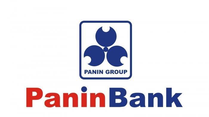 Panin Bank Buka Lowongan Kerja Jalur Panin Professional Program, Cocok untuk Fresh Graduate