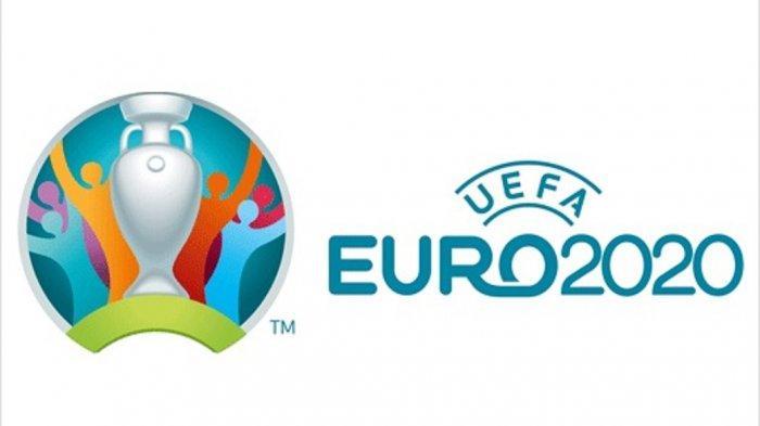 Wabah Virus Corona COVID-19 Terus Merebak, Akankah Euro 2020 Mundur ke Tahun 2021?