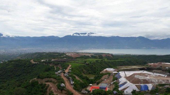 Jatam Sulteng Desak Izin Tambang CPM di Poboya, Palu Dicabut karena Dinilai Tak Sesuai RTRW