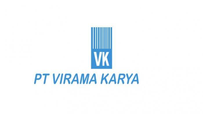 Lowongan Kerja BUMN PT.Virama Karya (Persero) Lulusan S1, Cek Syarat, Berkas dan Cara Mendaftarnya