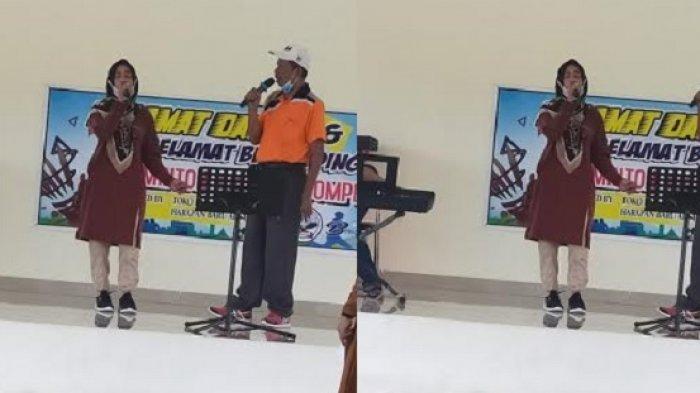 Hardiknas, Disdikbud Parigi Motuong Gelar Lomba Bintang Vokalis