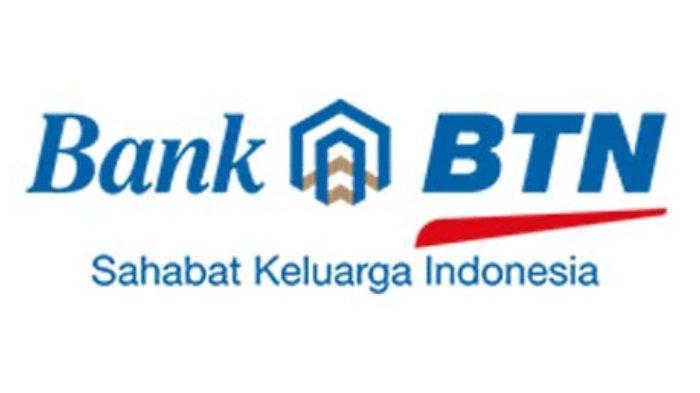 Dana Simpanan di Tabungan Bank BTN Hilang Rp 110 Miliar, PT SAN Ajukan PK Kasasi