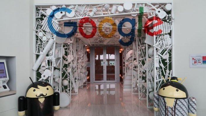 Lowongan Kerja Google Indonesia untuk Lulusan S1, Lengkap dengan Kualifikasi dan Cara Mendaftar
