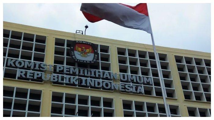 KPU Gelar Rekapitulasi Suara Nasional Besok, Dimulai dari Bangka Belitung dan Bali
