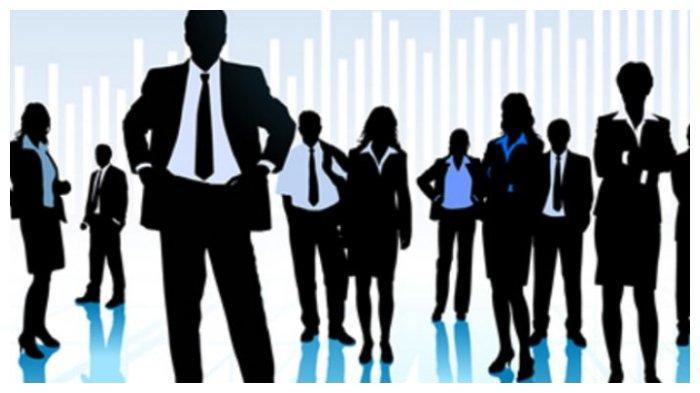 Cara Mendapatkan Kartu Pra-Kerja,Bisa dapat Ongkos Pelatihan Hingga 7 Juta, Insentif 500 Ribu Rupiah