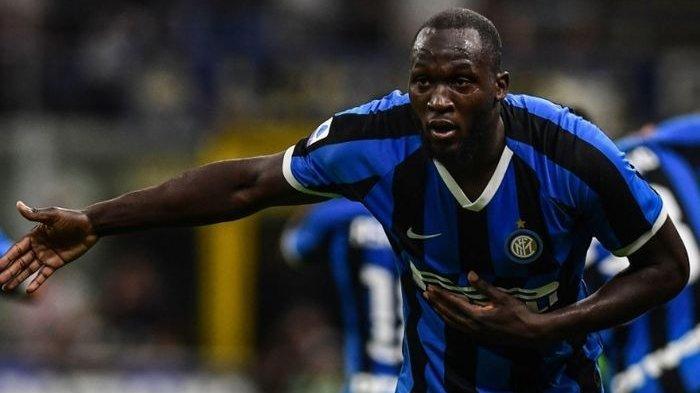HASIL Liga Italia - Inter Milan Juarai Serie A, Juventus Kembali ke Zona Liga Champions