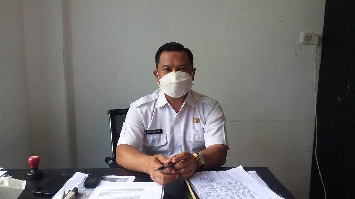 Banyak Kos-kosan di Tondo Melanggar Ketertiban, Lurah akan Panggil Pemiliknya