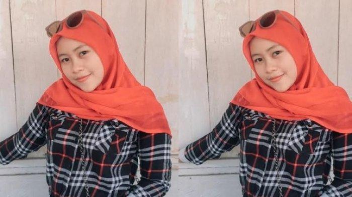 Imbau Perempuan Teruskan Perjuangan Kartini, Mahasiswi Untad: Tetaplah Jadi Pelita