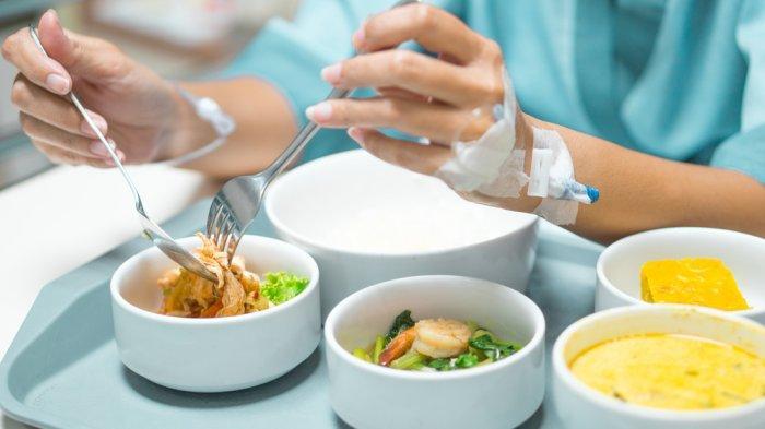 Di Tengah Wabah Corona, Amankah Jasa Antar Makanan? Ini Penjelasan Ahli