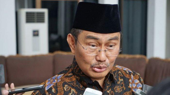Jimly Asshiddiqie: Tak Mau Ke MK Tidak Apa-apa, Tapi Prabowo Wajib Redakan Ketegangan Politik