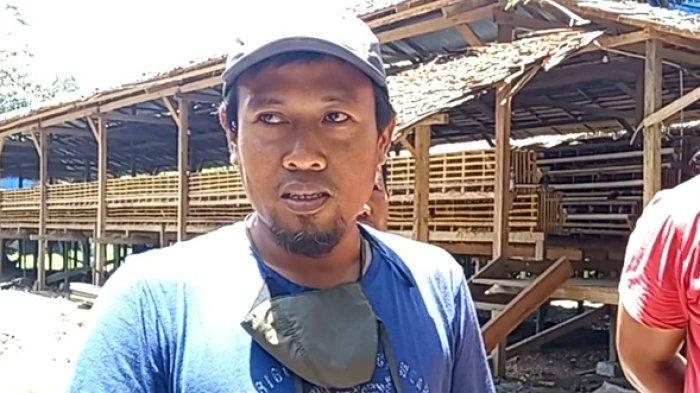 Eks Napiter Poso: Mohon Terima Kami dan Tak Memandang Sebelah Mata di Lingkungan Sosial
