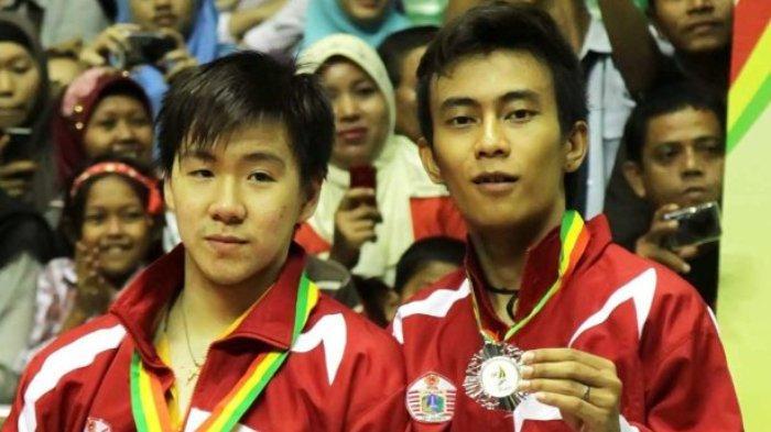 3 Fakta Kasus 8 Atlet Indonesia Curang di Turnamen Internasional, Eks Tandem Marcus Gideon Terlibat