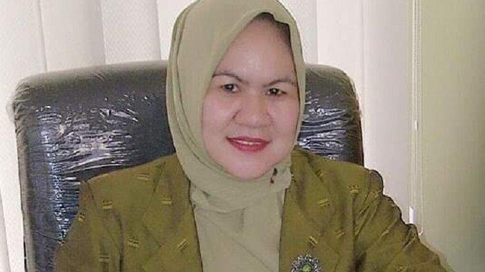 Ada Ribuan Tambang Ilegal di Sulteng, Komisi III DPRD: Mungkin ada Kongkalikong dengan Oknum