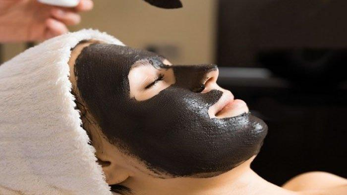Tips Agar Wajah Tetap Cerah Menggunakan Masker Kopi, Simak Langkahnya di Sini