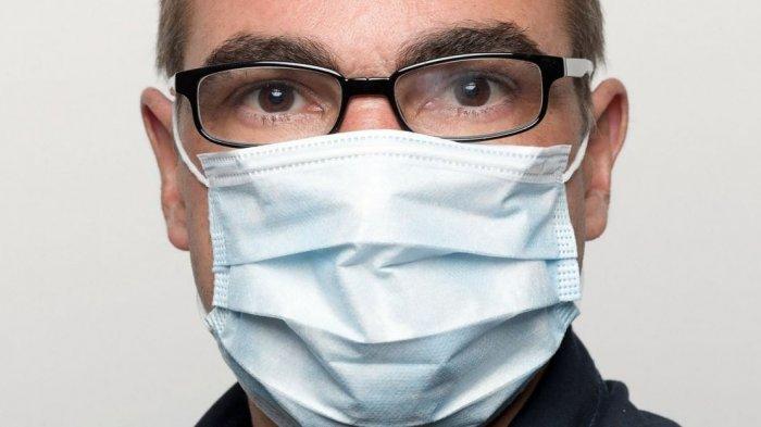 Hasil Penelitian Ilmuwan Terkait Penggunaan Masker: Manusia Gunakan Masker untuk Lindungi Orang Lain