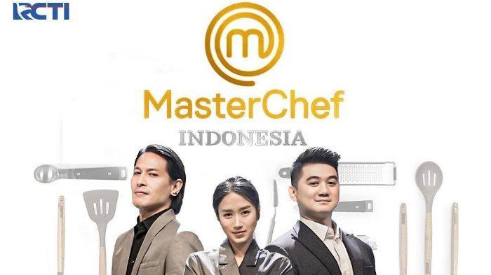 MasterChef Indonesia season 6
