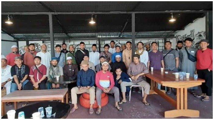 Masyarakat Bailo Ajak Warga Kabupaten Tojo Una-Una Cegah Paham Radikal