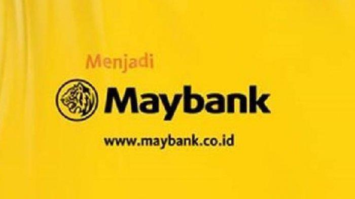 Rangkuman Fakta Hilangnya Tabungan Rp22 Miliar Versi Maybank Indonesia dan Winda Earl