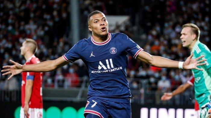 Update Bursa Transfer: AC Milan Gaet Bakayoko dari Chelsea, Mbappe Gagal ke Real Madrid?