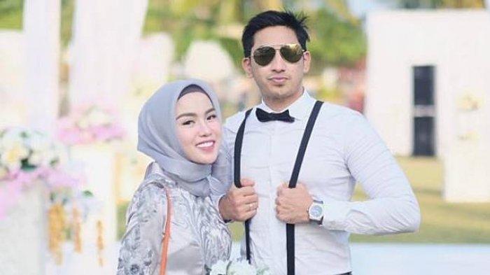 Medina Zein Sebut Jadi Korban KDRT Adik Ayu Azhari, Akui Suami Kerap Berbuat Kasar di Depan Karyawan