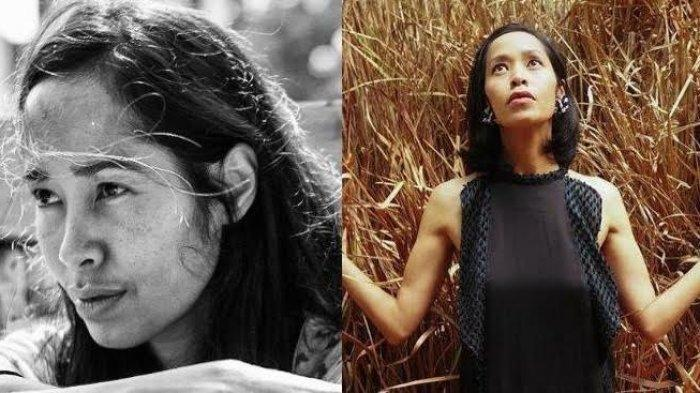 Kronologi Pelecehan Seksual yang Dialami Mian Tiara, Blak-blakan Pelakunya Artis Senior