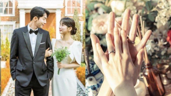 5 Hal yang Penting Dipersiaplan Sebelum Menikah Ala Raden Rauf: Finansial hingga Restu