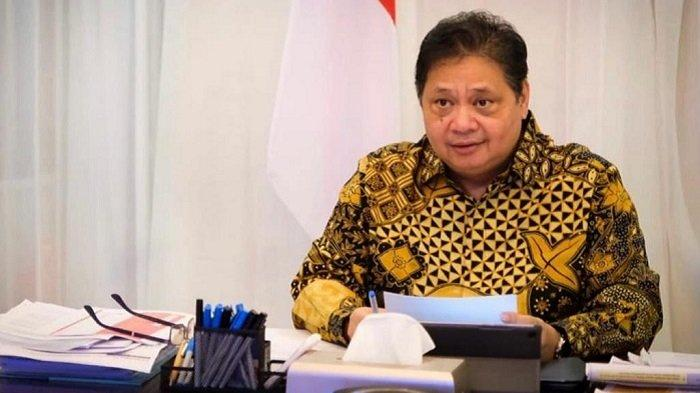 Tinggal 23 Kabupaten-Kota di Luar Jawa-Bali Terapkan PPKM Level 4, Kota Palu Termasuk