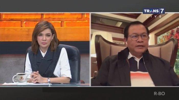 Terawan Didesak Mundur karena Dituding Sepelekan Corona, Pramono Anung: Sudah Didengar Pak Presiden