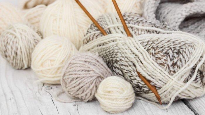 merajut-knitting.jpg