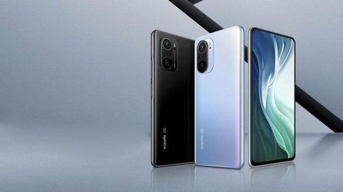 Update Harga HP Xiaomi Lengkap, Pertengahan Juli 2021: Redmi 9 Rp 1 Jutaan hingga Mi 11 Rp 10 Jutaan