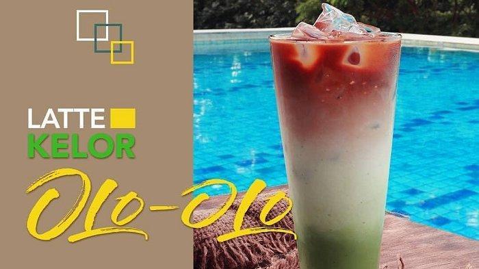 Hotel Santika Luncurkan Minuman Baru Olahan Tanaman Khas Palu, Ada Promo Menarik
