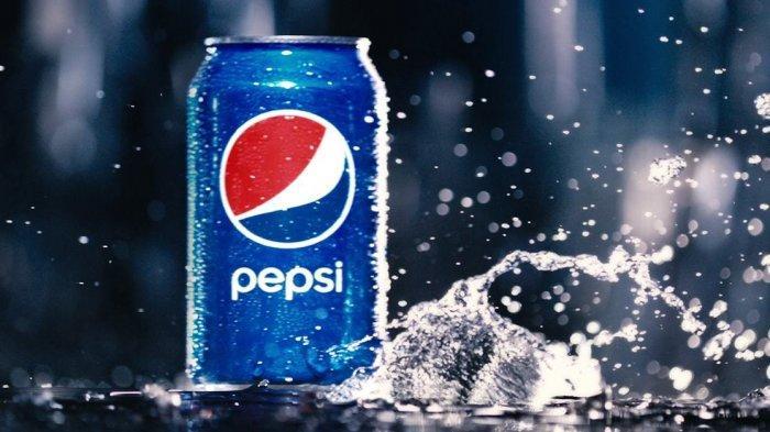Pepsi Hentikan Produksi Minuman di Indonesia, KFC Segera Ganti Supplier Soft Drink