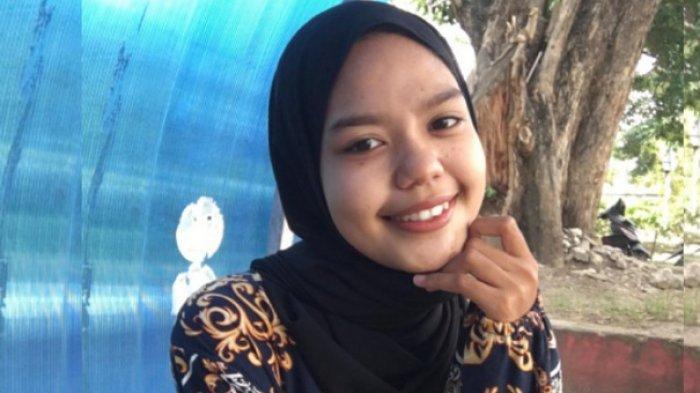 Mudik Lebaran 2021 Dilarang, Mahasiswi Untad Sedih: Sudah Sembilan Tahun Tidak Bertemu Ibu