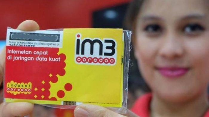 Indosat Tanggapi Viralnya Kasus SIM Card Pelanggan Dibobol dengan Mudah hingga Uang di Bank Terkuras