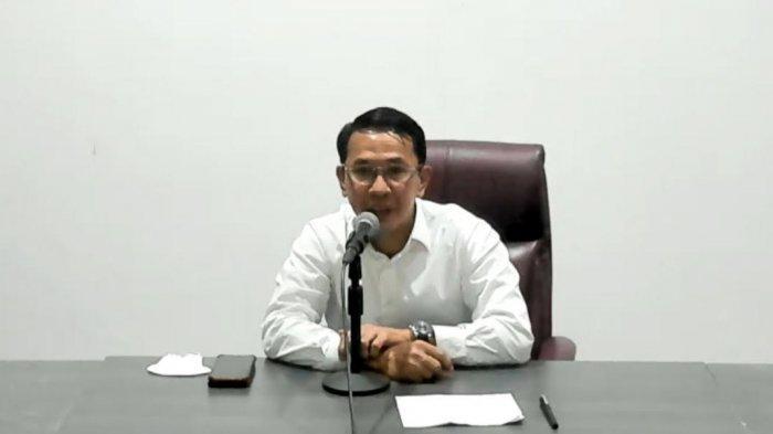 Bupati Donggala dan Sigi Dorong IKA FISIP Untad Buat Database Alumni