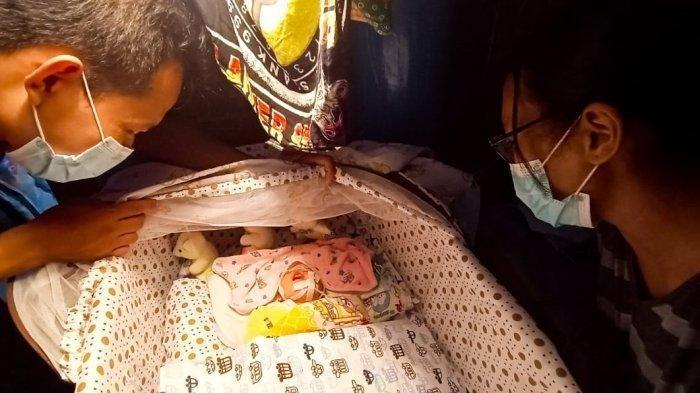 Kumpulan Kasus Bayi, Mulai Lahir Tanpa Tempurung Kepala hingga Bongkar Praktik Aborsi