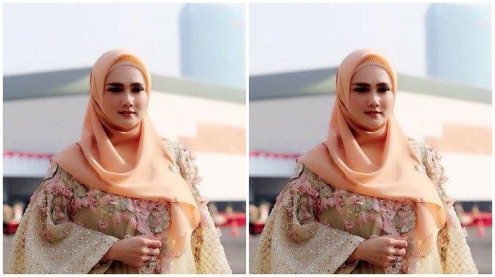 Mediasi Soal 'Kursi' Mulan Jameela Gagal, Fachrul Rozi Akan Bongkar 'Dapur' Gerindra di Depan Publik