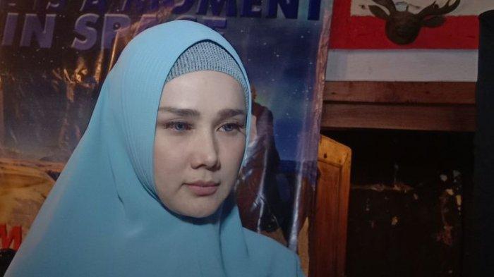 Langkah Gerindra Pecat Ervin Luthfi Agar Mulan Jameela Jadi Anggota DPR Dinilai Semena-mena
