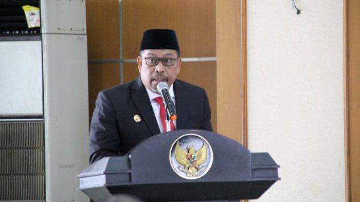 Gubernur Maluku Nyatakan Perang dengan Menteri Susi Pudjiastuti, Alasan hingga Tanggapan Mendagri