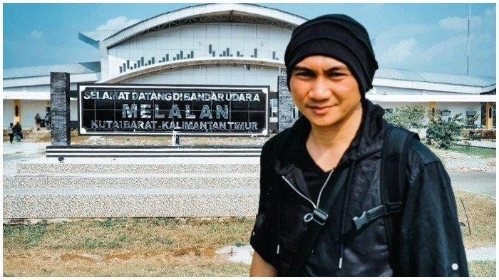 Klarifikasi Anji Soal Kritik Acara Dangdutan di Wisma Atlet: Bukan Menyerang, Kita Bicara Peraturan
