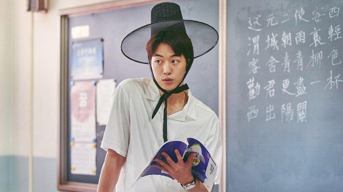 Banjir Job, Ini 3 Drama Nam Joo Hyuk di Tahun 2020: Ada yang Tayang September Ini!