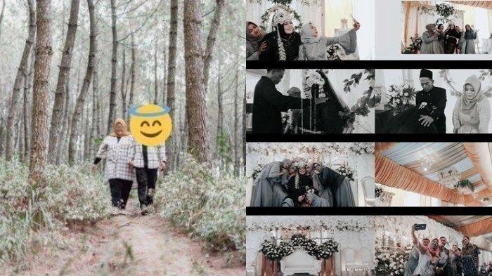 Curhat Sedih Pernikahan 12 Harinya Viral, Nay Naima Buka Suara dan Ungkap Kejadian di Hari Ke-13
