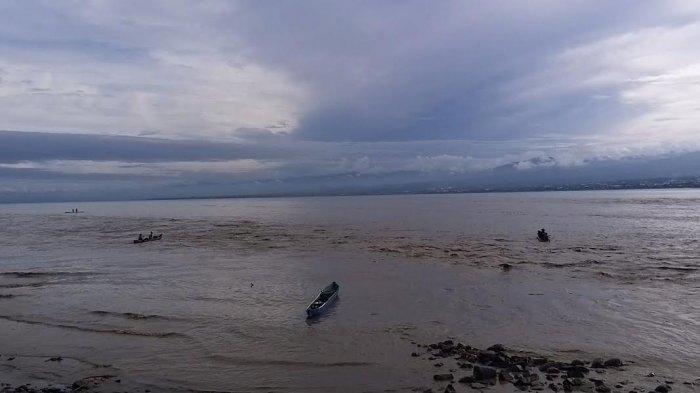 Nelayan di Lere Palu Butuh Penerangan Pantai
