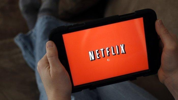Bayar Langganan Paket Netflix Kini Bisa Bayar Pakai GoPay, Ini Cara Bayar Netflix Pakai GoPay