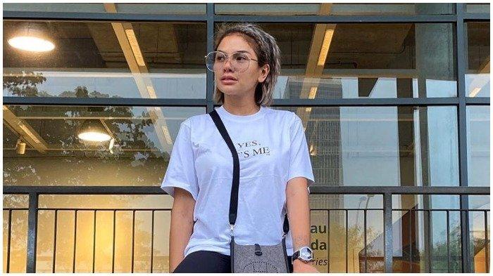 Respon Hotman Paris saat Dengar Kabar Rumah Nikita Mirzani Terancam Bakal Dikepung: Nyalinya